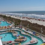 Myrtle Beach Vacation Planning