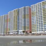 Myrtle Beach Vacation Options