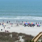 Myrtle Beach Top Vacation Destination
