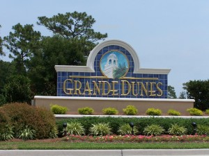 Grande Dunes
