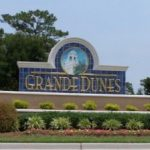 Grande Dunes Rentals and Real Estate