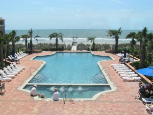 Grande Dunes Rentals - Luxury Rental Amenities
