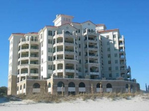 Oceanfront Rentals - Grande Dunes