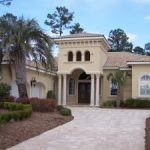 Affordable Second Homes and Vacation Homes