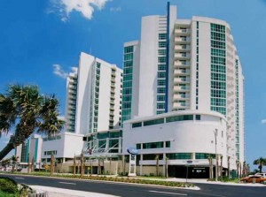 Myrtle Beach Rentals - Avista Resort